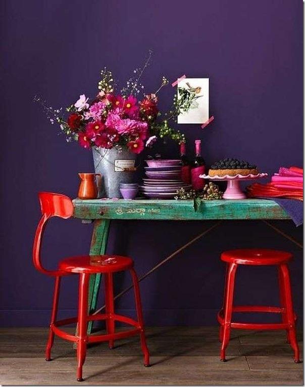 case e interni - colore viola (14)