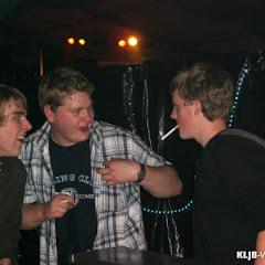 Erntedankfest 2007 - CIMG3337-kl.JPG