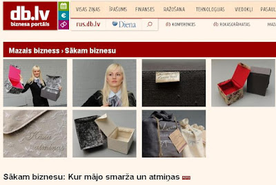 http://www.db.lv/mazais-bizness/sakam-biznesu/sakam-biznesu-kur-majo-smarza-un-atminas-429667