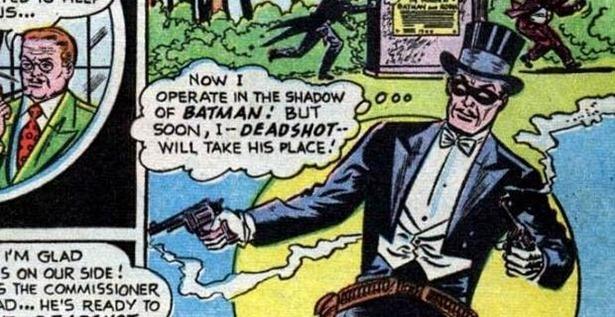Cerita-tentang-Deadshot-DC