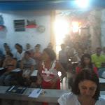 Festiva de Iansa e Oxum 2014