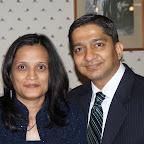 Sanjay & Neelam Goyal BBS - SanjayNeelamGoyalBBS