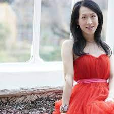 Sony Chan  Net Worth, Income, Salary, Earnings, Biography, How much money make?