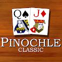 Pinochle Classic icon