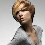 lindos-hairstyle-short-hair-122.jpg