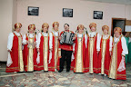Tolkachev0022.JPG