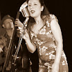 Dee Ann and the Nightcaptains at the Jukebox Live bij Dance to the 60s (32).JPG