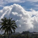 06-19-13 Hanauma Bay, Waikiki - IMGP7462.JPG