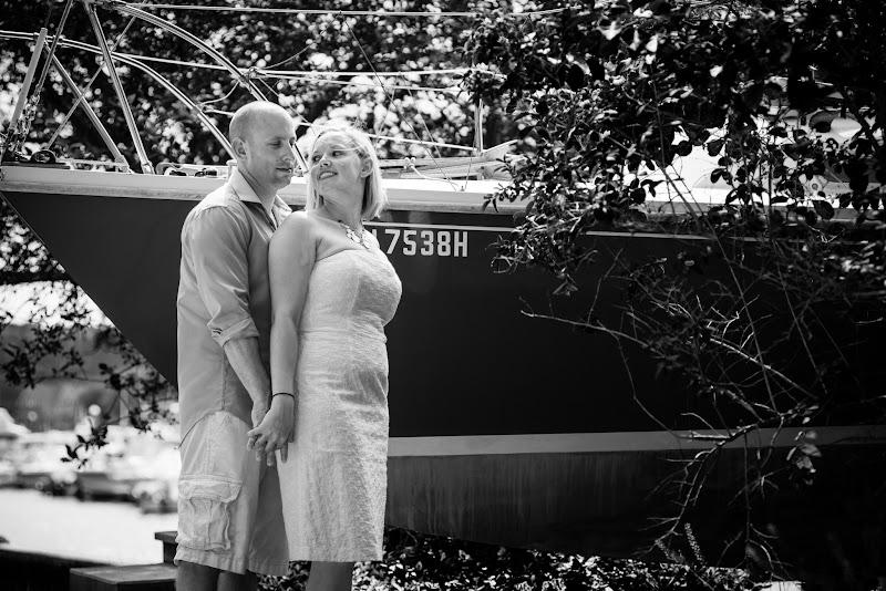 Katie and Jason - Blueflash Photography 032.jpg