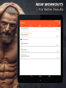 Weight Loss In 20 Days – PRO Premium Apk 3.0.7 (Paid) 10