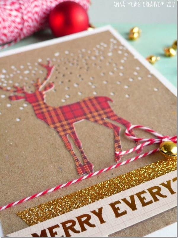 natale-card-winter-wonderland-fustelle-sizzix-1