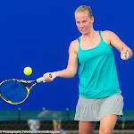 Richel Hogenkamp - Brisbane Tennis International 2015 -DSC_0999.jpg