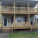 Porch rebuild - IMG_0298.JPG