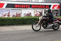 MuldersMotoren2014-207_0142.jpg