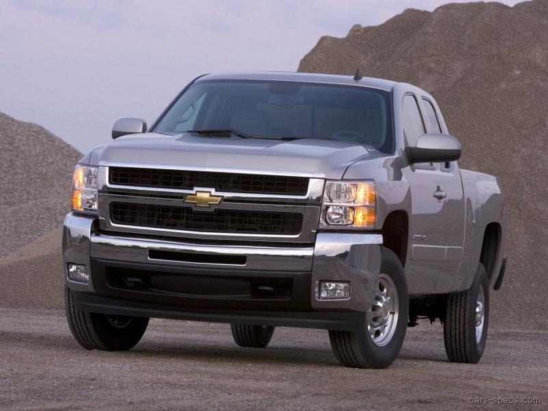 2007 chevrolet silverado 1500 extended cab specifications. Black Bedroom Furniture Sets. Home Design Ideas