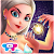 Fairy Land Rescue file APK for Gaming PC/PS3/PS4 Smart TV