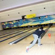 Midsummer Bowling Feasta 2010 148.JPG