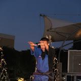 show di nos Reina Infantil di Aruba su carnaval Jaidyleen Tromp den Tang Soo Do - IMG_8682.JPG