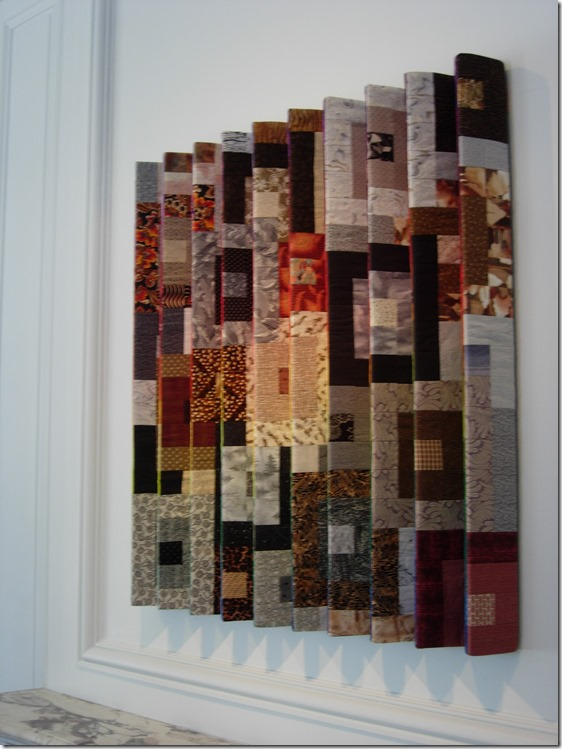 Kay's Quilt Show 1-24-09 006