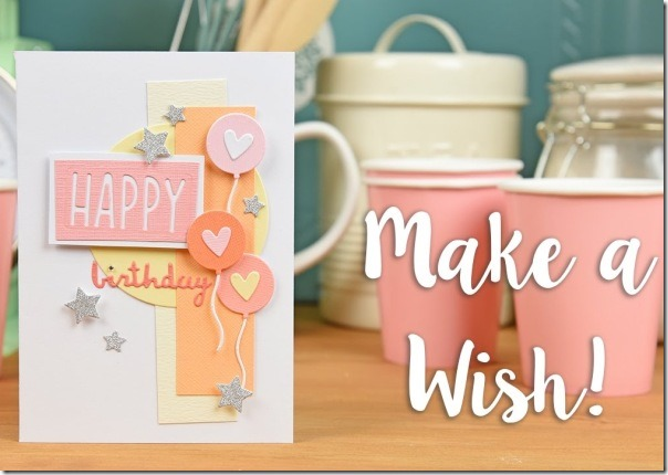sizzix-big-shot-birthday-inspiration-1