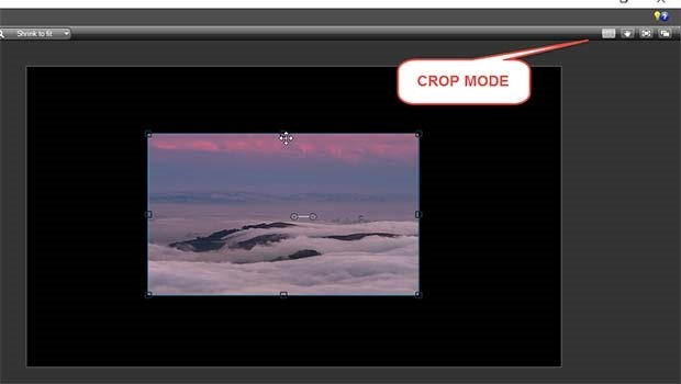 crop-mode-camtasia