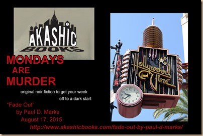 Akashic Fade Out Annoucement D1d--C w full date