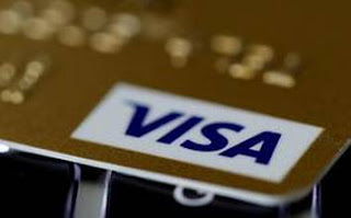 FamPay Partnered with Visa