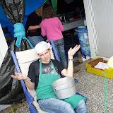 ZL2011Detektivtag - KjG-Zeltlager-2011Zeltlager%2B2011-Bilder%2BSarah%2B025%2B%25282%2529.jpg