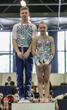 Han Balk Fantastic Gymnastics 2015-2783.jpg