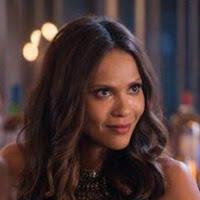 Nani Bell's avatar