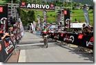 Alta Valtellina Bike Maraton _Mario Curti7372