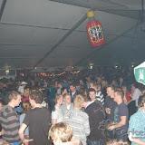 Paasvuurfeest 2010_032.jpg