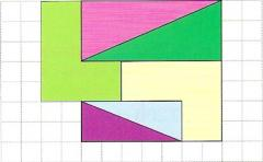 triangolo3