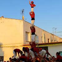Actuació Festa Major Vivendes Valls  26-07-14 - IMG_0393.JPG