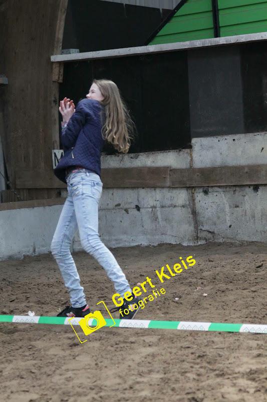 eiergooien/ponyrijden - IMG_5065.jpg