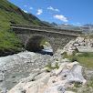 IMG_2828 Val d'Isère.JPG