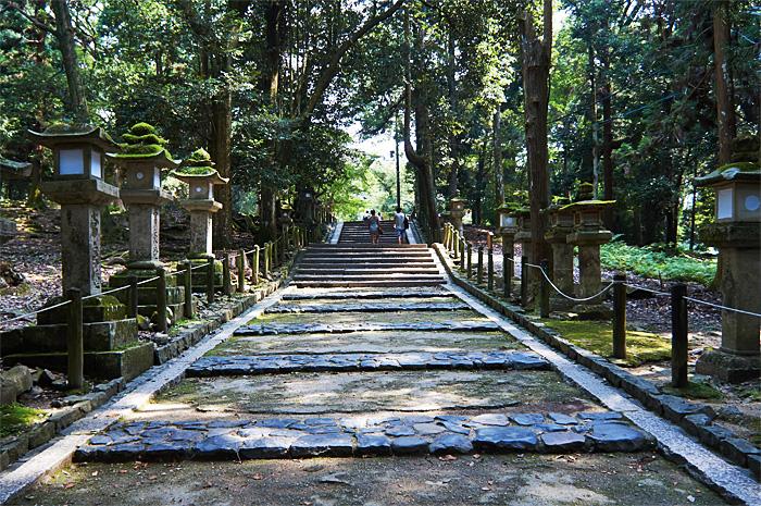 Nara27.jpg