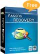 برنامج إستعادة الملفات المحذوفة والبارتشن Eassos Recovery Free أحدث إصدار