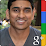 Chandra Chintanippu's profile photo