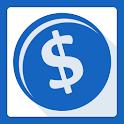 Myfinance icon
