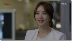 Lucky.Romance.E06.mkv_20160612_151107.846_thumb