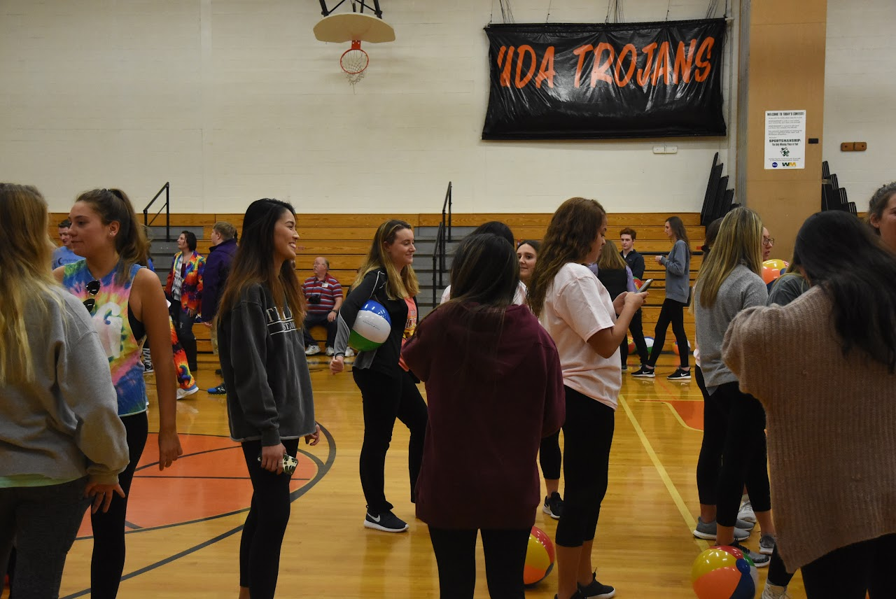 2018 Mini-Thon - UPH-286125-50740743.jpg