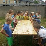 kapoenenkamp 2014 - HPIM5867.JPG