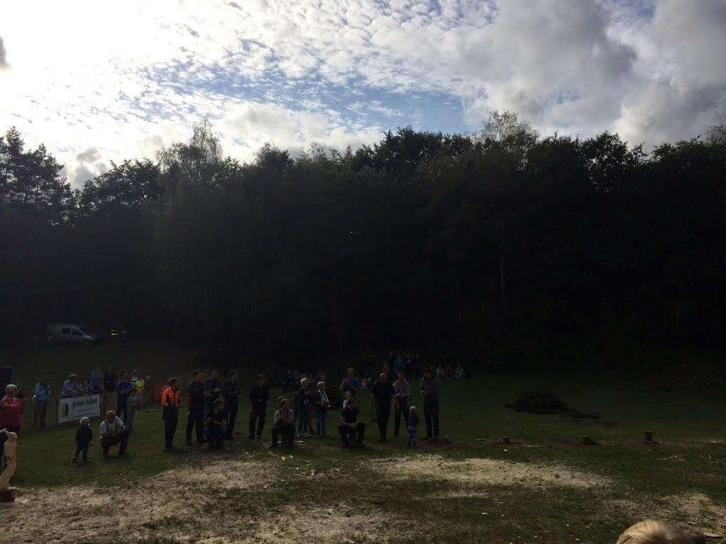 Houthakkerswedstrijd 2014 - Lage Vuursche - IMG_5909.JPG