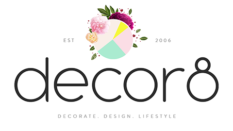 Decor8 google for Decor8 instagram