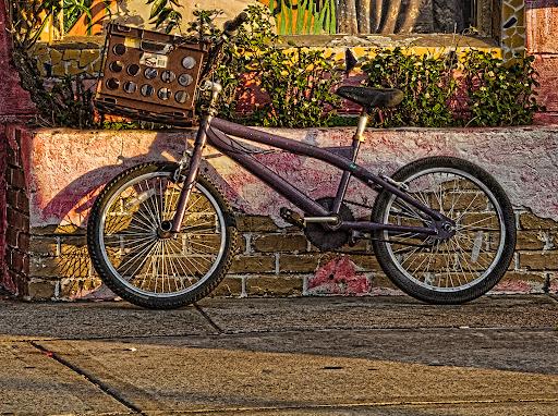 Bike%2Bwith%2BBasket.jpg