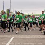 2013.05.12 SEB 31. Tartu Jooksumaraton - AS20130512_03S.jpg