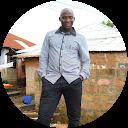 Idrissa Balde