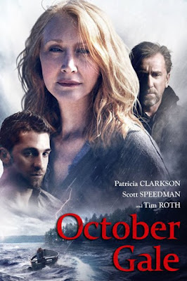 October Gale (2014) BluRay 720p HD Watch Online, Download Full Movie For Free