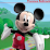 Mickey Mouse Kids's profile photo